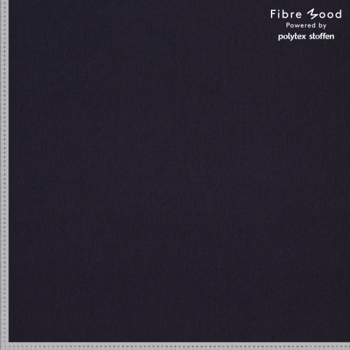 Fibre Mood Sweat – schwarz