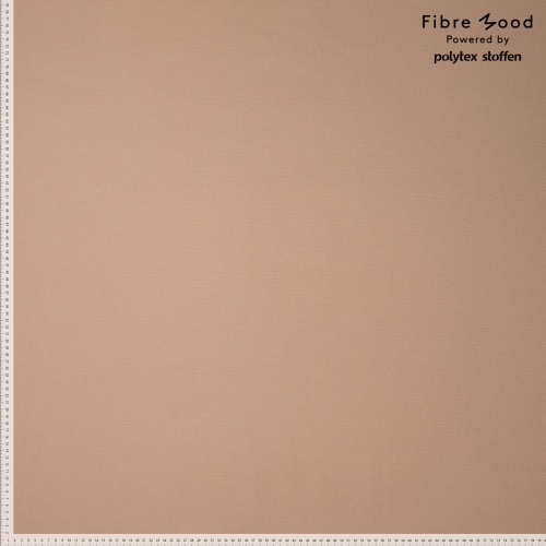 Fibre Mood  Denim  Kit/Sand